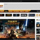 MstSage Entertainment Complete Joomla Website